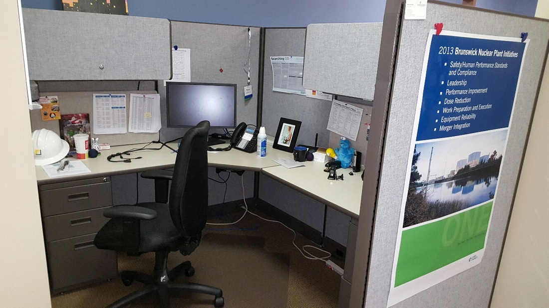 Office Furniture Removal Blog
